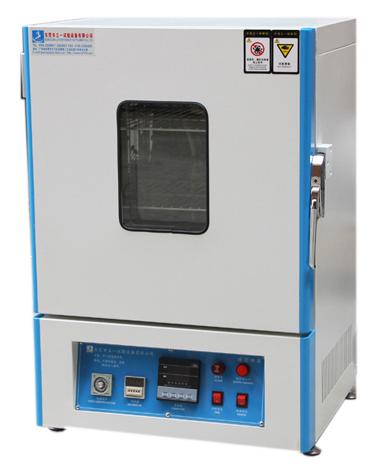 Hot Air Circulation Oven for LED CMOS Touch panel , industrial microwave oven