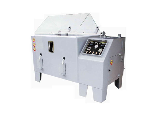 Customize Programmable Salt Spray and Corrosion Test Machine