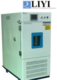 High Low Temperature Humidity Test Chamber Precision Stainless Steel