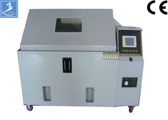 Acetic Acid Salt Spray Coating Corrosion Salt Spray Test Equipment With High Temperature