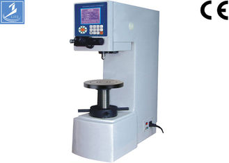 Electric Hardness Tester Machine With Portable Brinell Measuerment