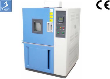 TEMI 880 Touch Screen Environmental Testing Chamber 50Hz 3 Phase