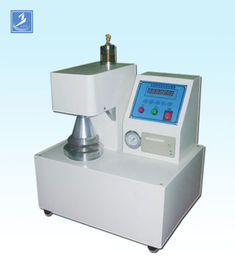LY-8220 Electronic Paperboard Fully Automatic Bursting Strength Testing Machine