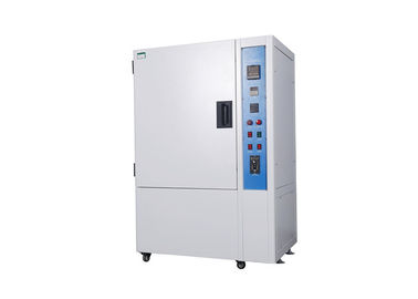 China Electronic Anti Ultraviolet Tester ,  UV Light Accelerated Aging Test Machine supplier