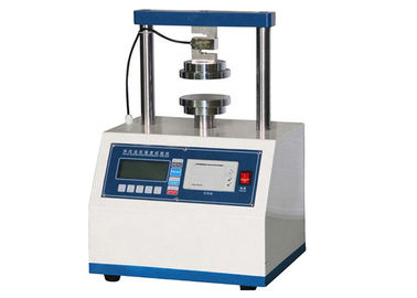 Sever Motor Computer Control Box Compression Test Machine With Low Price