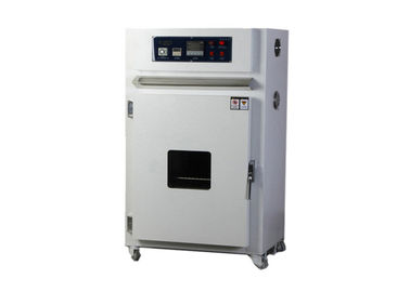 China Stainless Steel Customize Industrial Oven Electric Aluminium Coating supplier