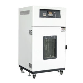 Laboratory Precision Industrial, all Size Customize Mini Industrial Drying Oven