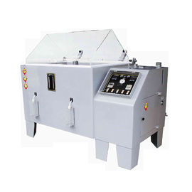 China Acid Corrosion Resistance Environmental Test Chamber / Salt Spray Corrosion Test Equipment supplier