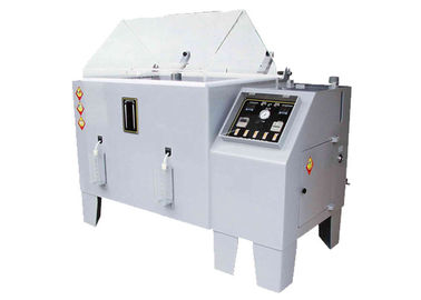 Painting Corrosion Salt Spray Test Chamber