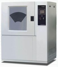 IP Labratory Protection Sand And Dust Resistance Environmental Test Chamber
