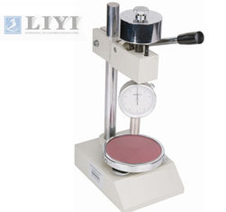 China Digital Shore Rubber Hardness Tester For Test Rubber With High Precision Price supplier