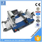 China Automatic Coater Hot Melt Adhesive Tape Film Roller Coating Machine factory
