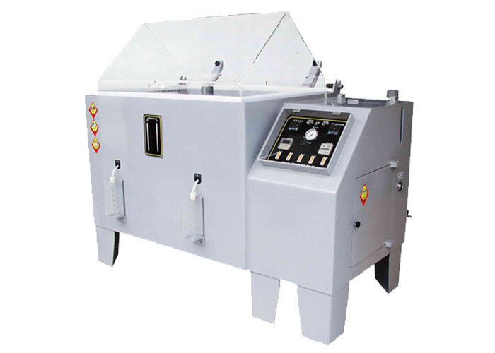 Corrosion Test Chamber : Painting corrosion salt spray test chamber