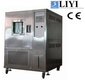 CE Certificate Temperature And Humidity Chamber For Testing Tape Adhesiveness