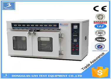 China Large Capacity SECC Steel Industrial Drying Ovens 3 Phase 220v/380v factory