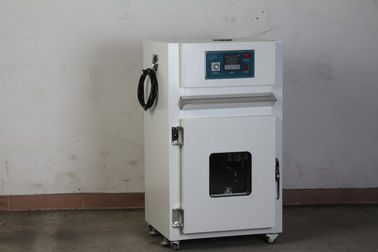 China Programmable Controlled Laboratory Drying Oven Environmental Test Chambers factory