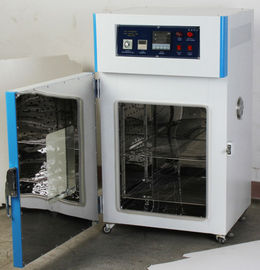 China High Precision Environmental Test Chamber Lab Air Dry Oven Dry Test Equipment factory