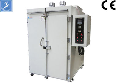 China Customize Hot Air Circulating Oven Heat Proof Automatic Constant Temperature factory