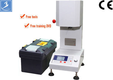 Plastic Testing Equipment