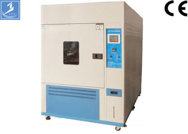 China -70℃ ~ 150℃ Constant Temperature Humidity Test Chamber Electronic Powered factory