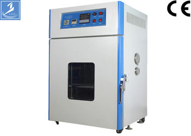 China Electric Powder Coating Drying Hot air Oven Constant Capacity Industrial factory
