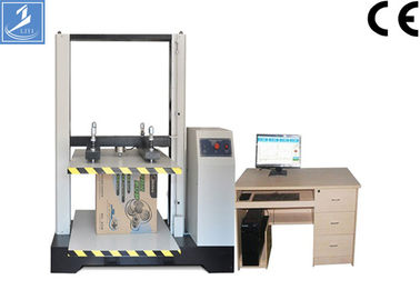 Package Testing Equipment