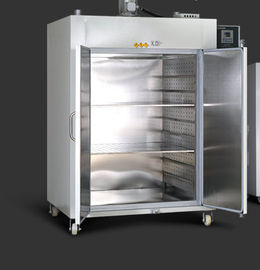 China Electric Oven For Laborary And Industrial Use With Low Prices Of Big Capacities factory