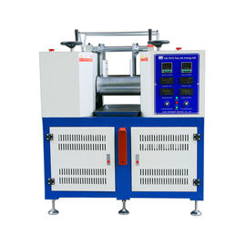 China Laboratory Use Silicone Plastic Rubber Test Instrument For LY-305A-4 With Low Failure Rate factory