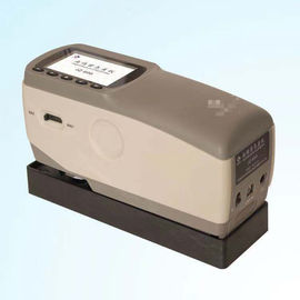 China LY-600 Series high precision colorimeter Observer 2°and 10° With Weight 500g factory
