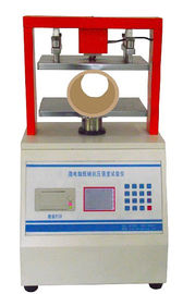 Precise Paper Coefficient of Friction Tester Static and Dynamic Friction