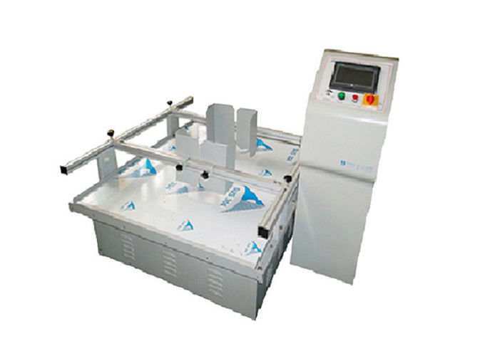 Package Vibration Test Equipment,Packaging Box Vibration Test Equipment With Factory Price