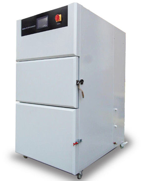 Electronic Programmable Xenon Testing Chambers For Durability Test